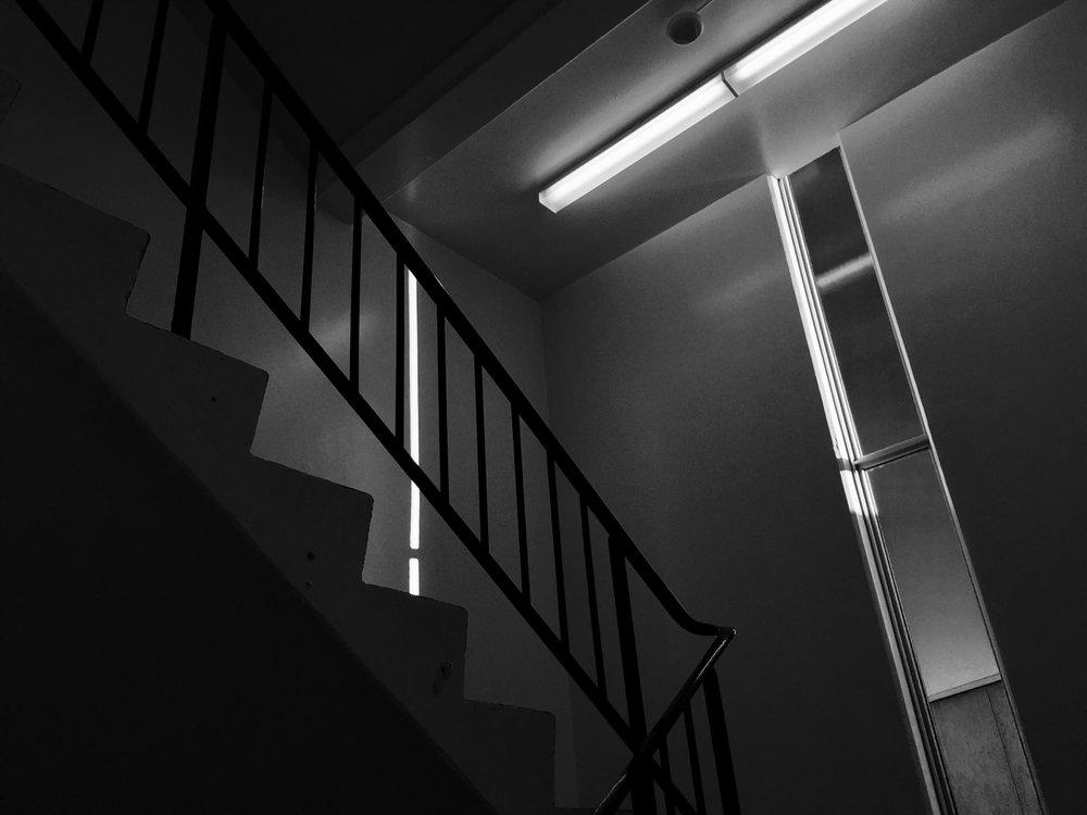 stair - 1.jpg