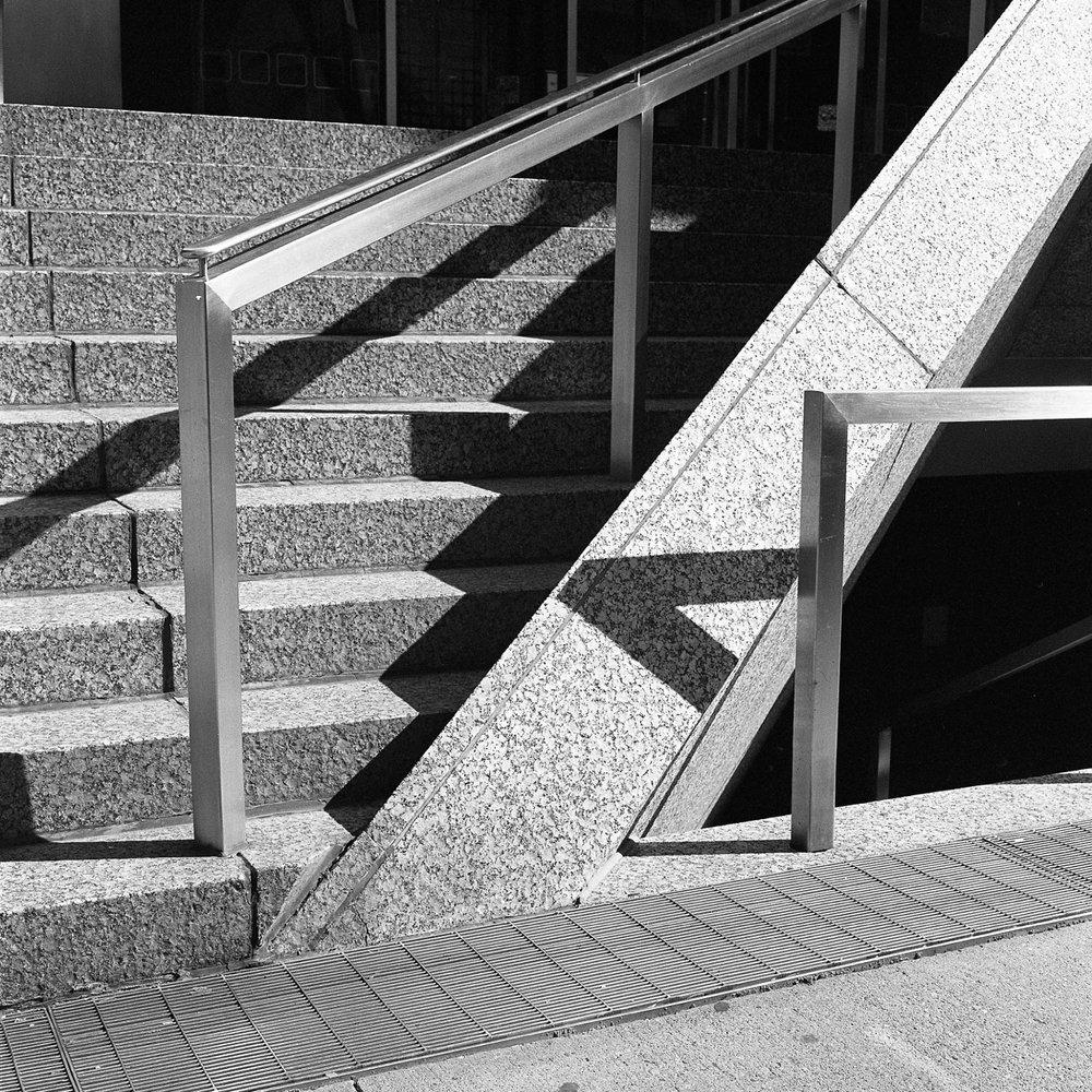 stair - 1 (1).jpg