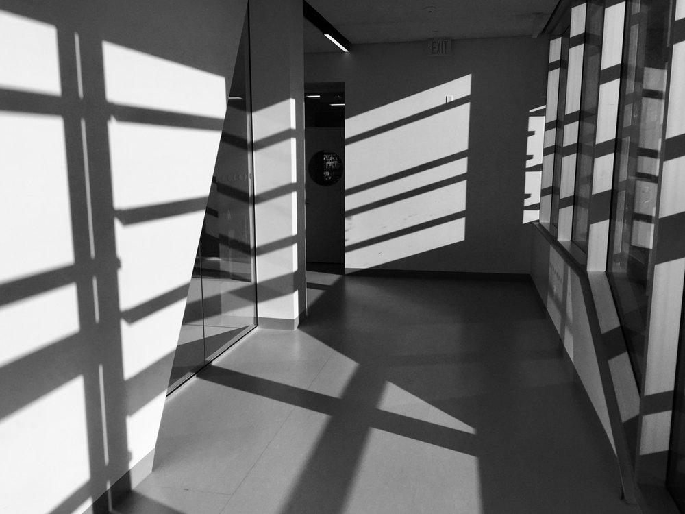 shadow - 1.jpg