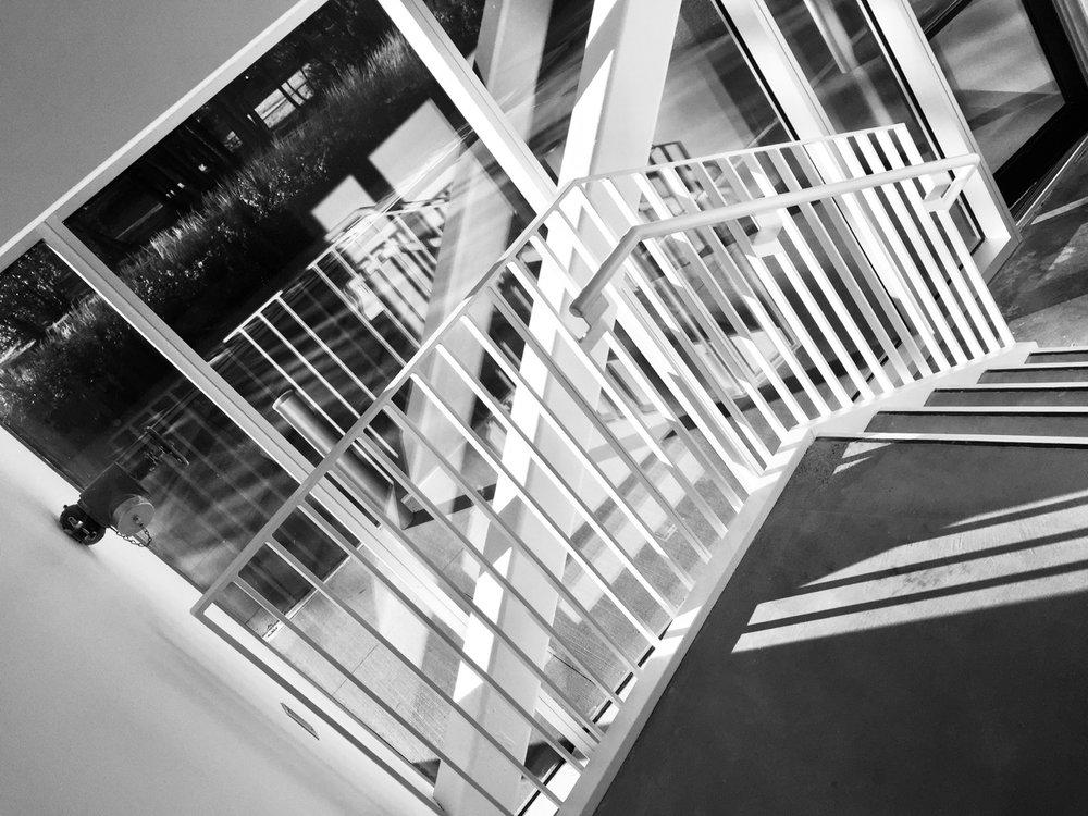 staircase - 1.jpg