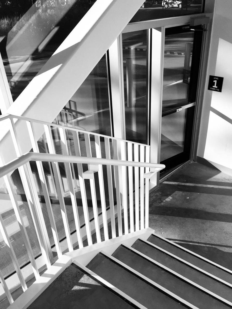 staircase - 2.jpg