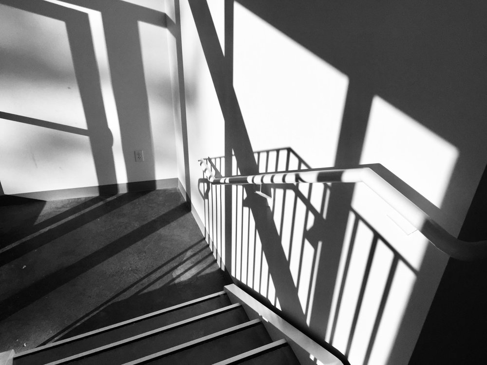 staircase - 3.jpg