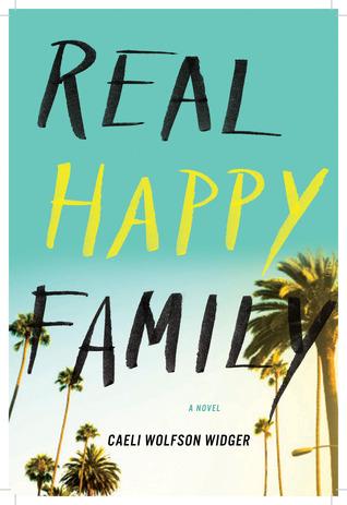 Real Happy Family.jpg