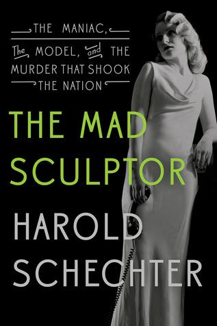The Mad Sculptor.jpg