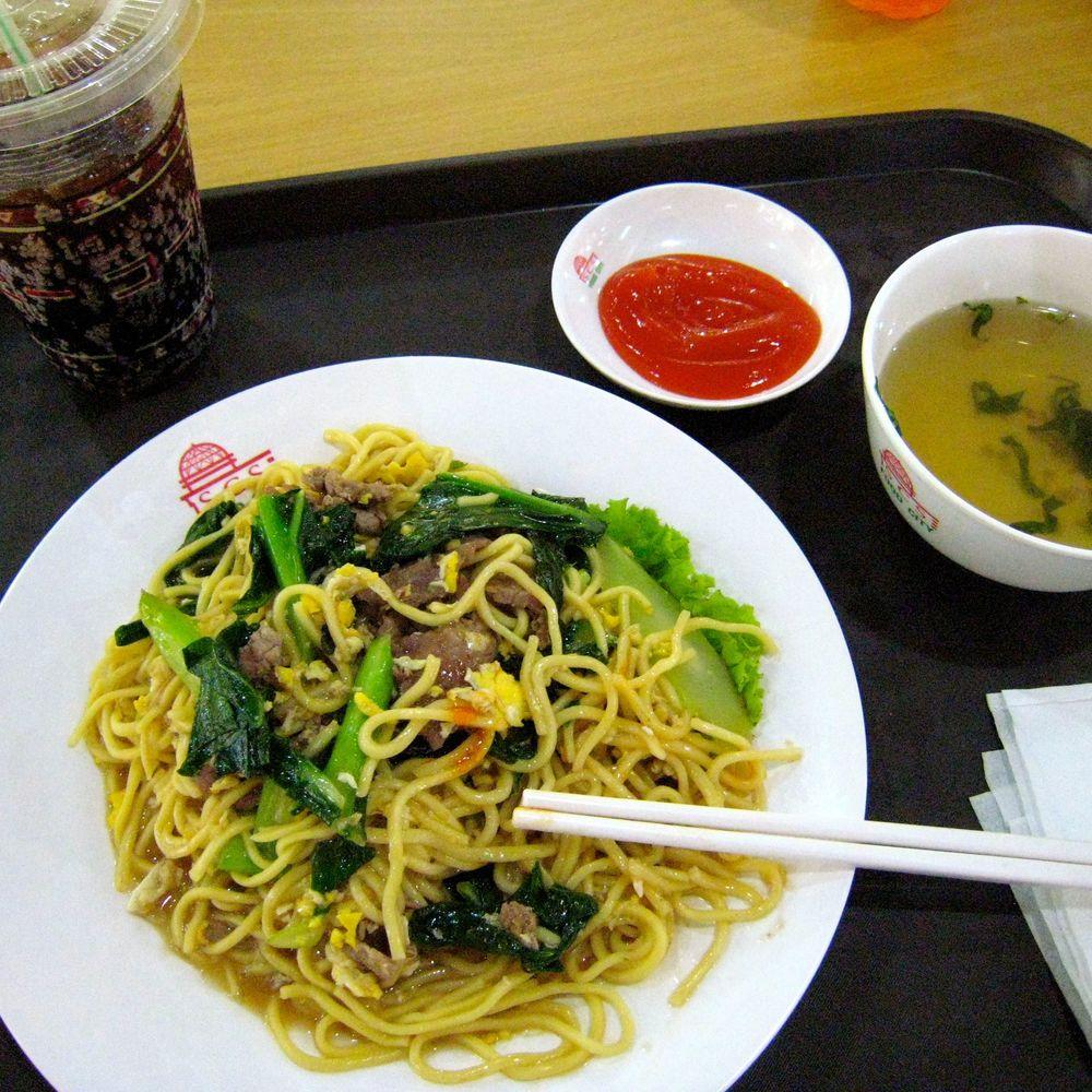 What I Ate - 02.jpg