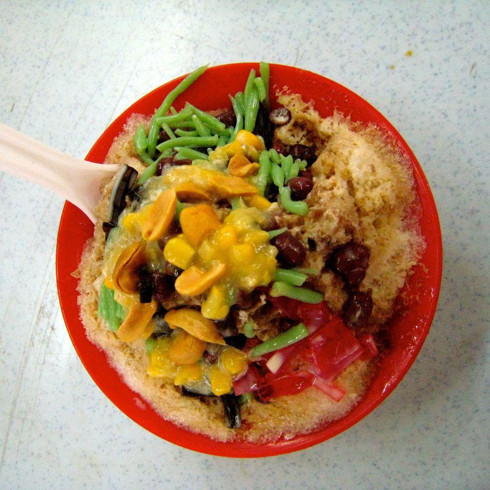 What I Ate - 05.jpg