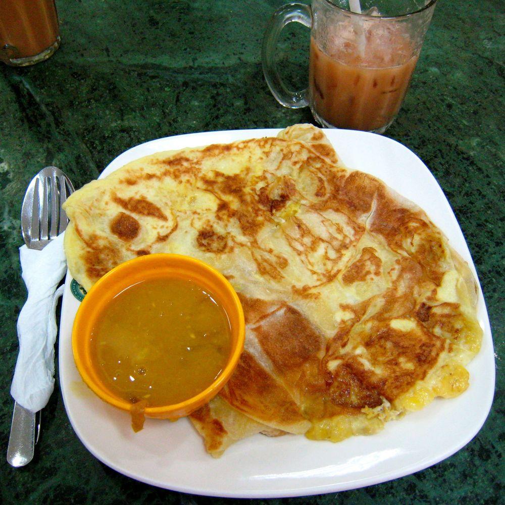 What I Ate - 07.jpg