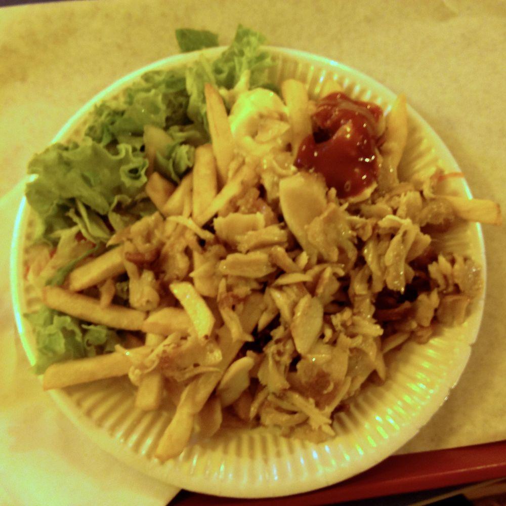 What I Ate - 29.jpg