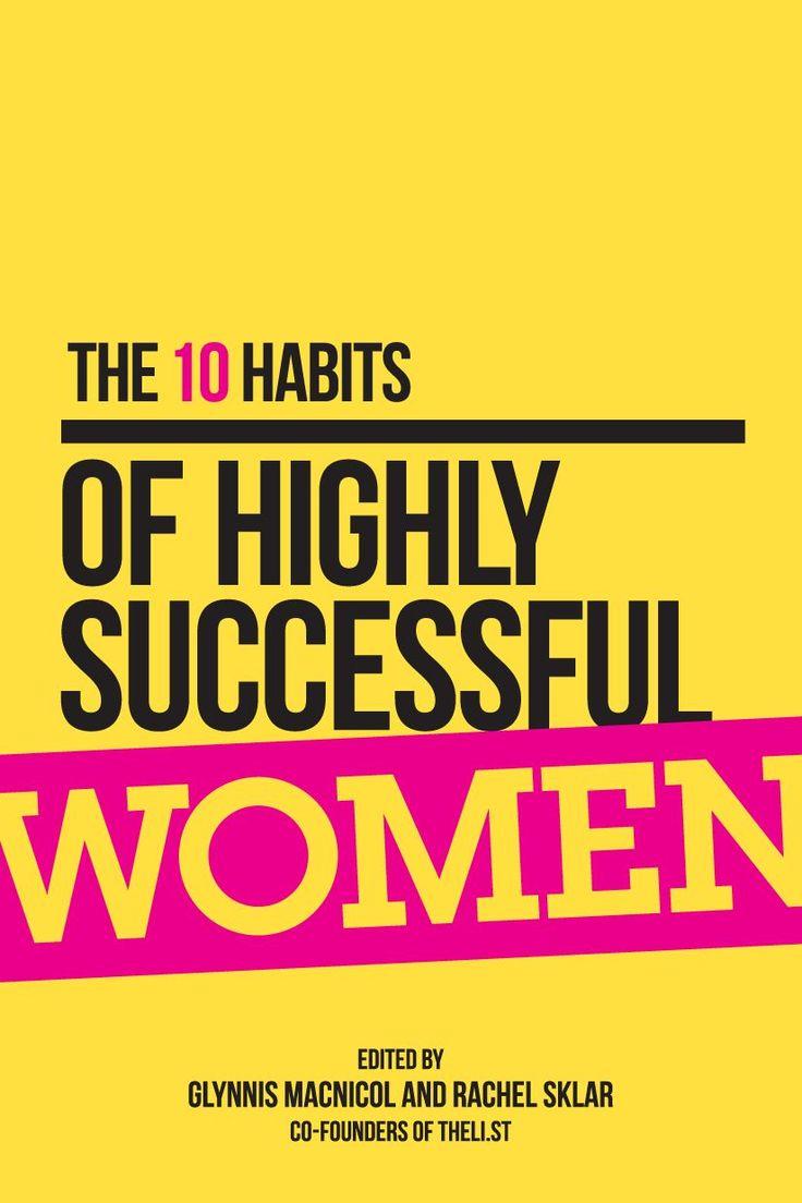 10 Habits.jpg
