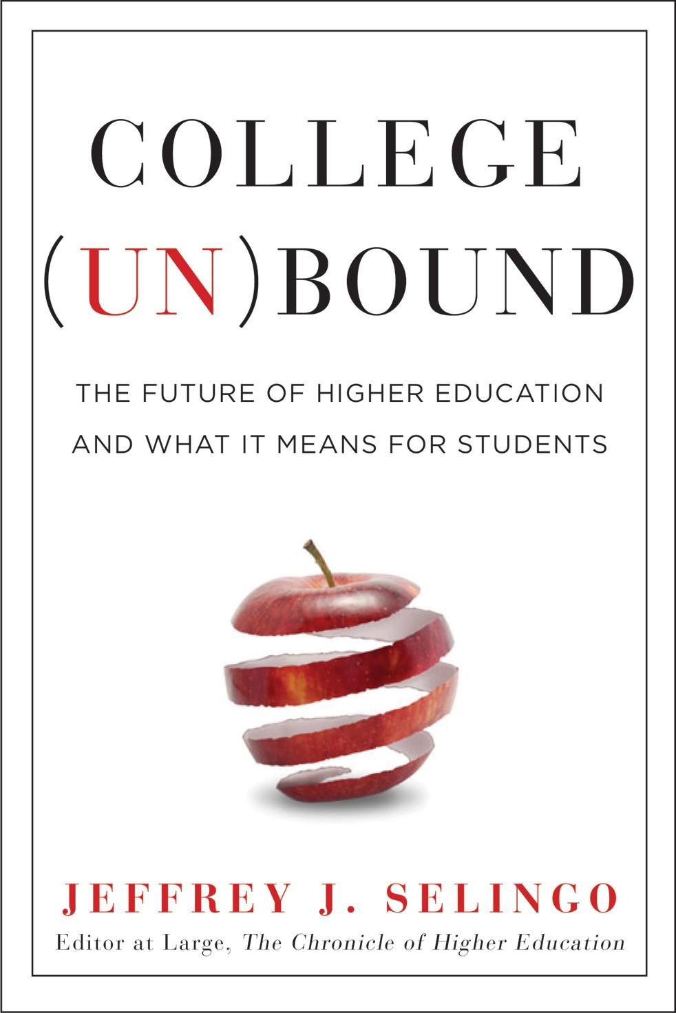 College Unbound.jpg
