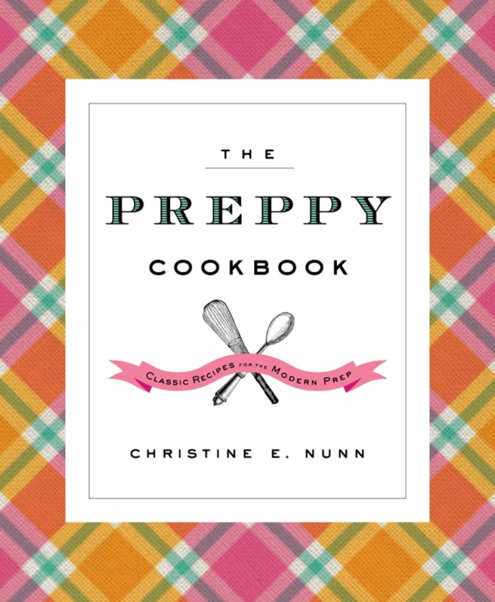 Preppy Cookbook.jpg