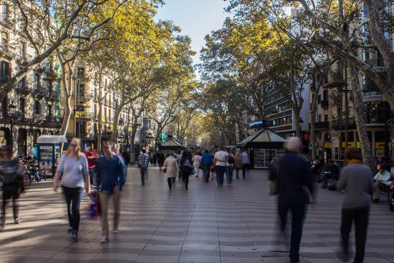 Barcelona-La-Rambla.jpg