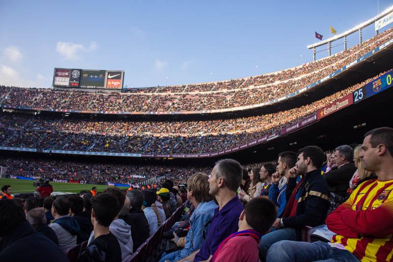 Barcelona-FC-Barcelona-Camp-Nou.jpg
