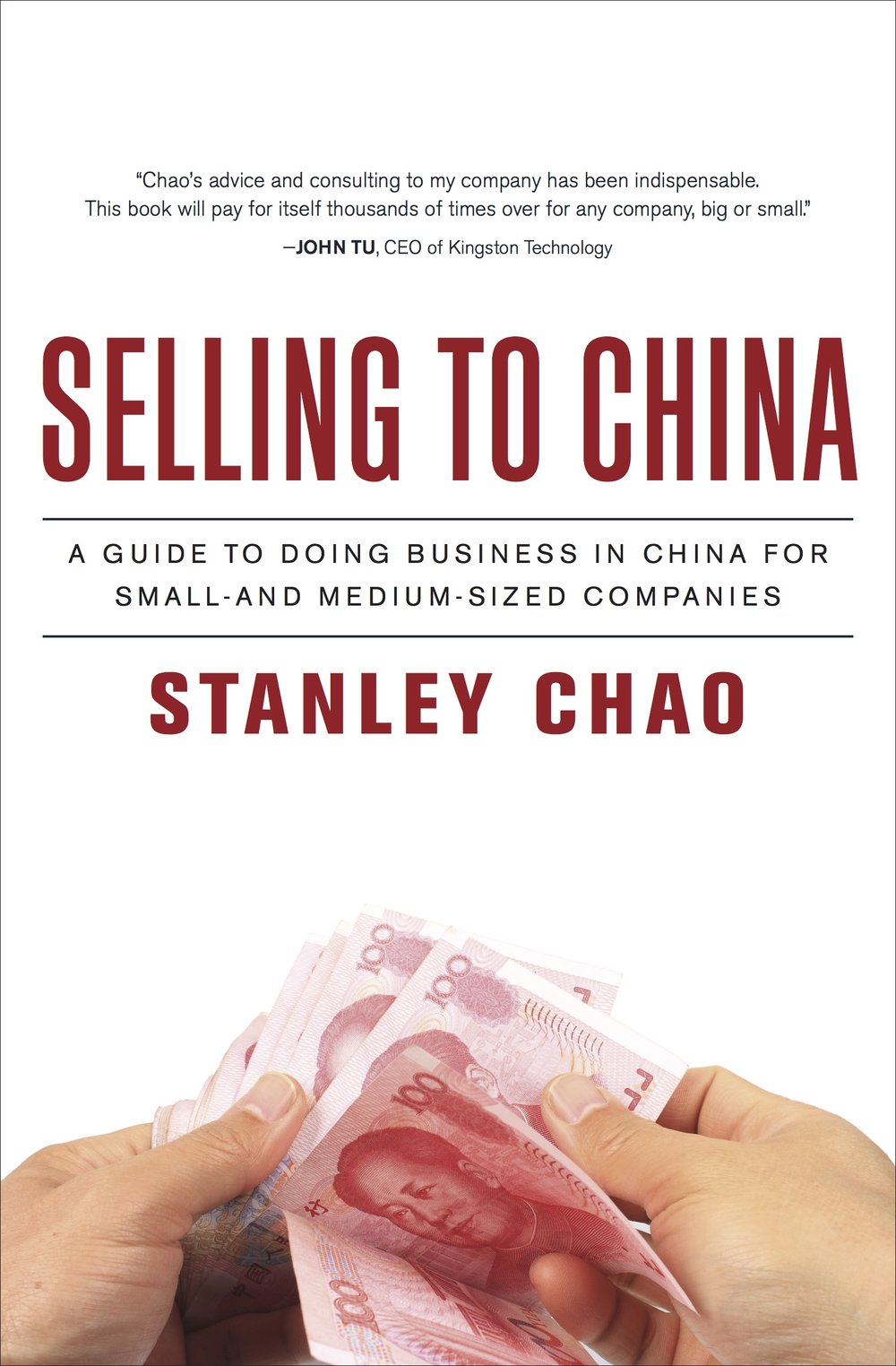 Chao_Selling to China.jpg