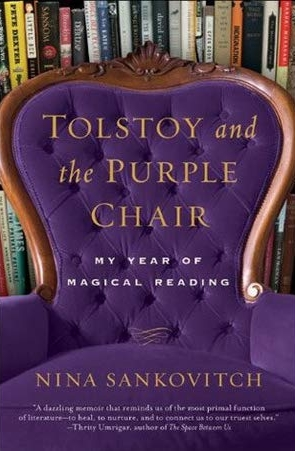 Tolstoy and the Purple Chair.jpg
