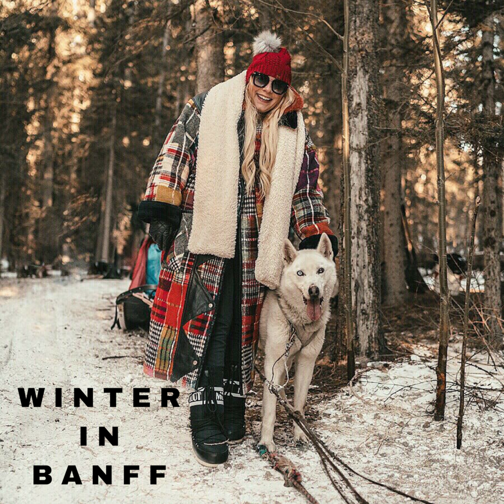 winterinbanffcover.png