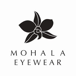 mohalaeyewear.jpg