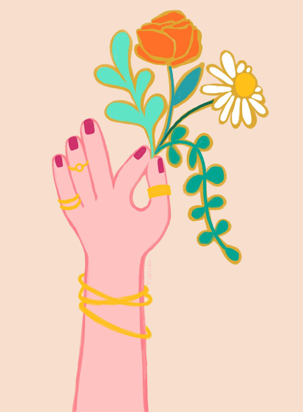 flowerhand.jpg