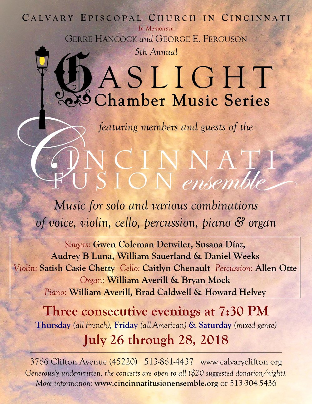 Gaslight Chamber Music Series 2018 POSTER.jpg