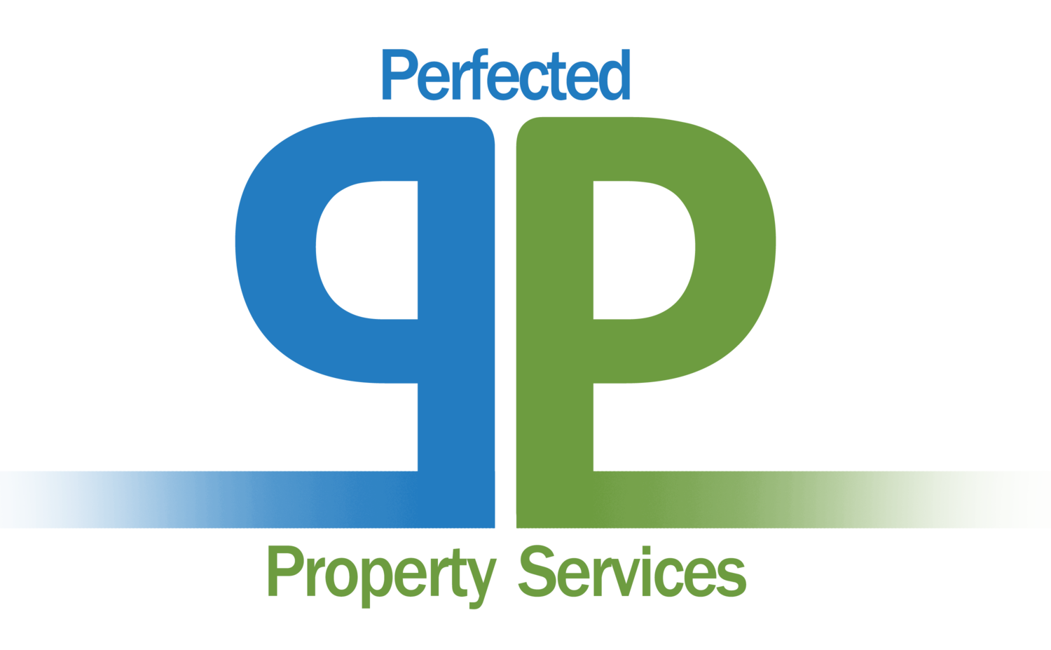 Perfected Property Services - Halifax Landscaping Snow Removal Pressure Washing