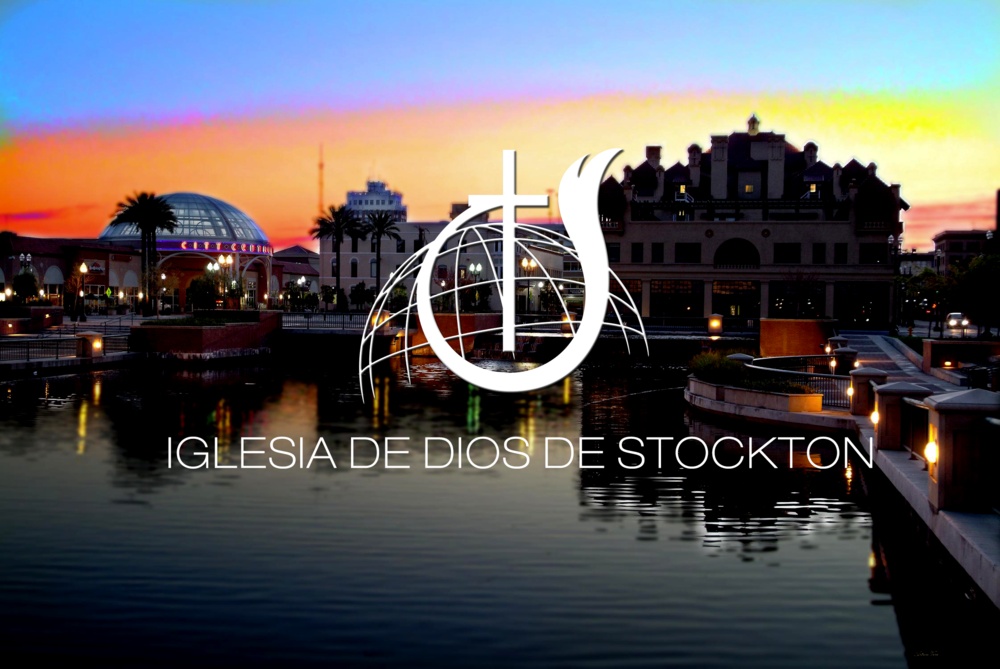 IDD Stockton.png