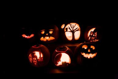 halloween-pumkins.jpg