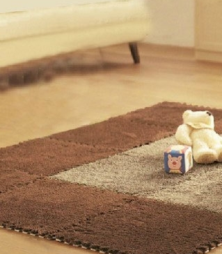 Washable-table-coffee-carpet-baby-bedroom-pink-kids-foam-eva-puzzle-mat-mats-shaggy-rugs-and.jpg