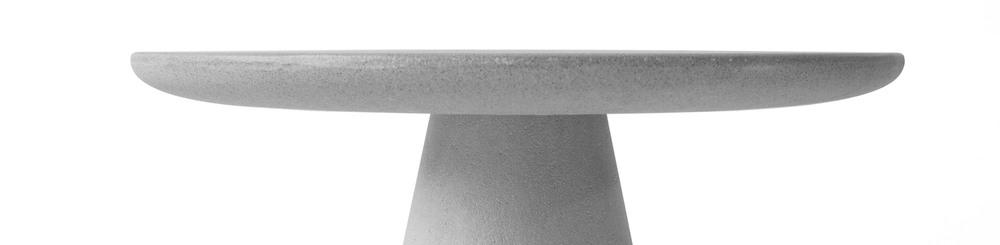 designer coffee table top