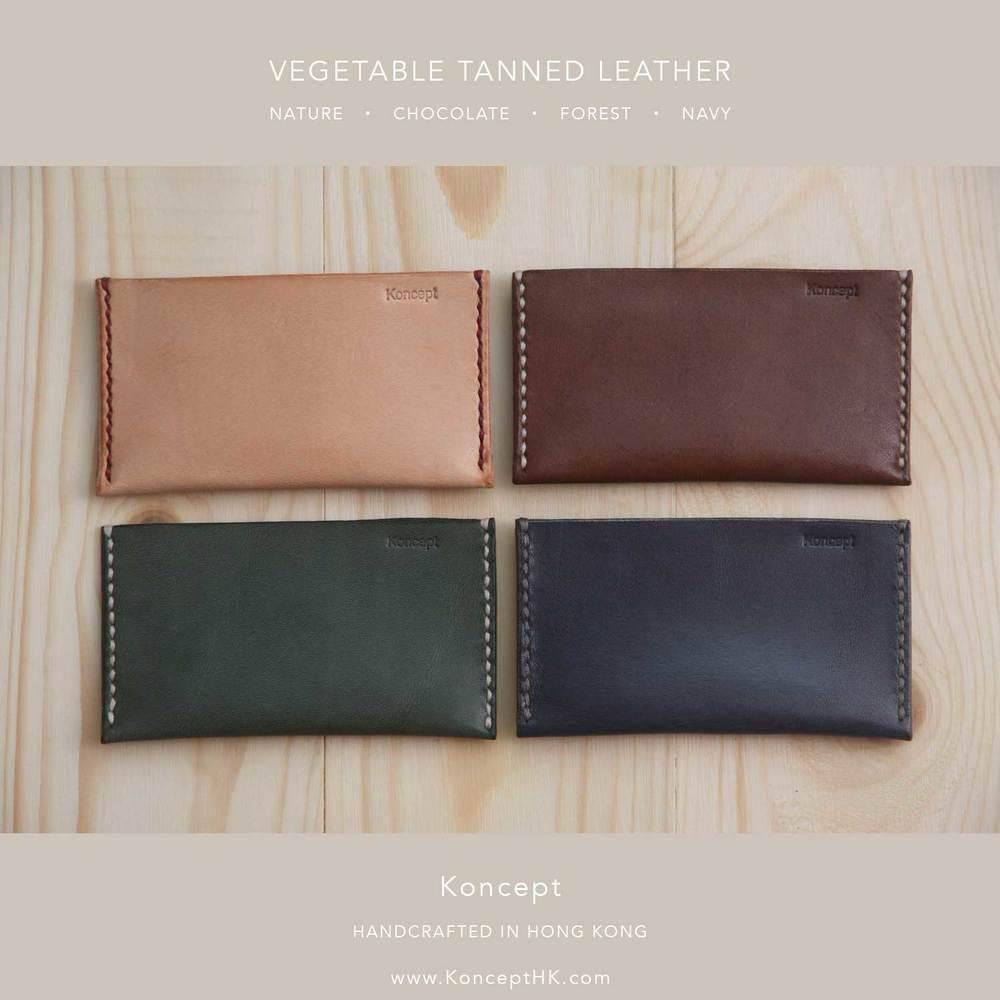 leather-business-cardholder