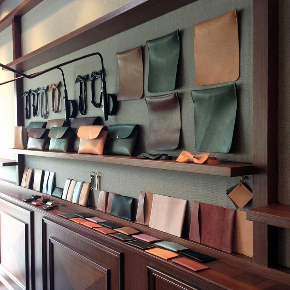 koncept display kwun tong mg cafe