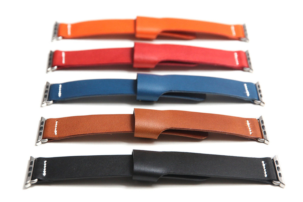 apple-watch-koncept-leather-band-by-manchuen-hui-w4.jpg