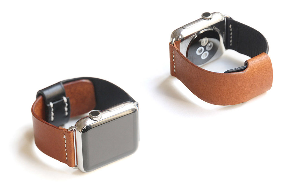 apple-watch-koncept-leather-band-by-manchuen-hui-w1.jpg