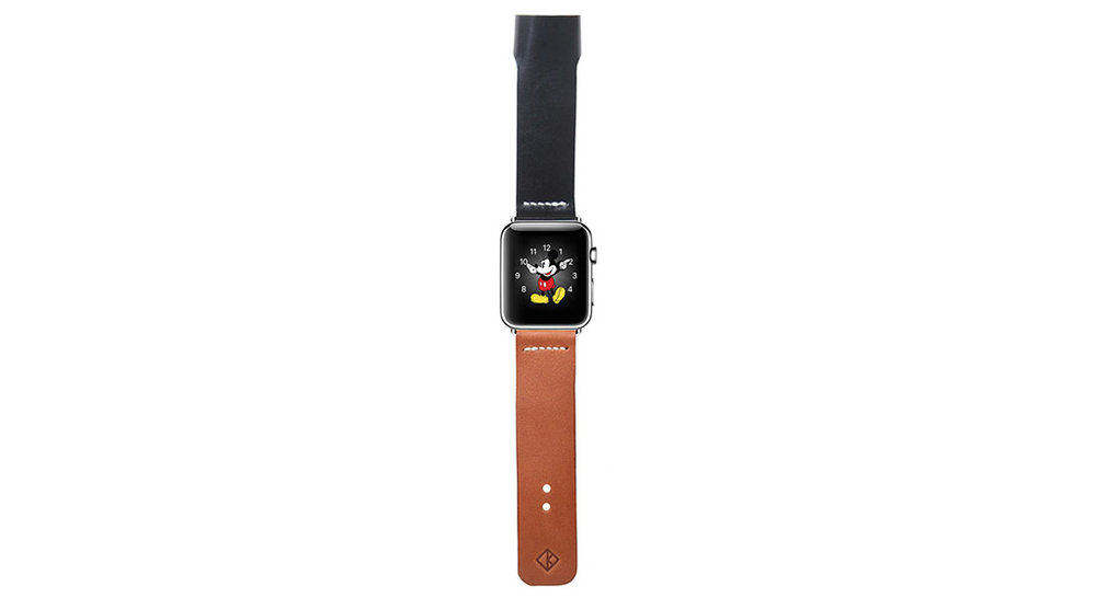 apple-watch-koncept-leather-band-by-manchuen-hui-w6.jpg