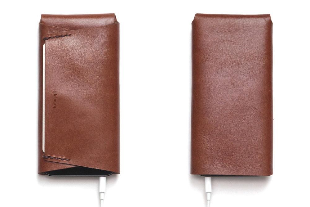 iphone-koncept-leather-sleeve-by-manchuen-hui-w3.jpg