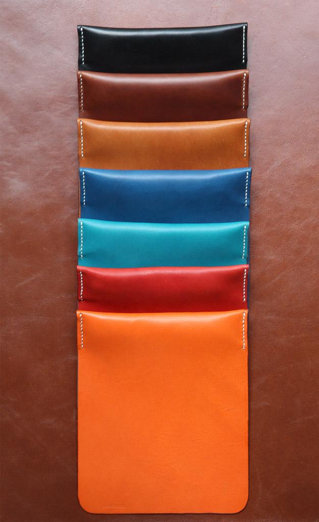 koncept-leather-mouse-pad-by-manchuen-hui-w5.jpg