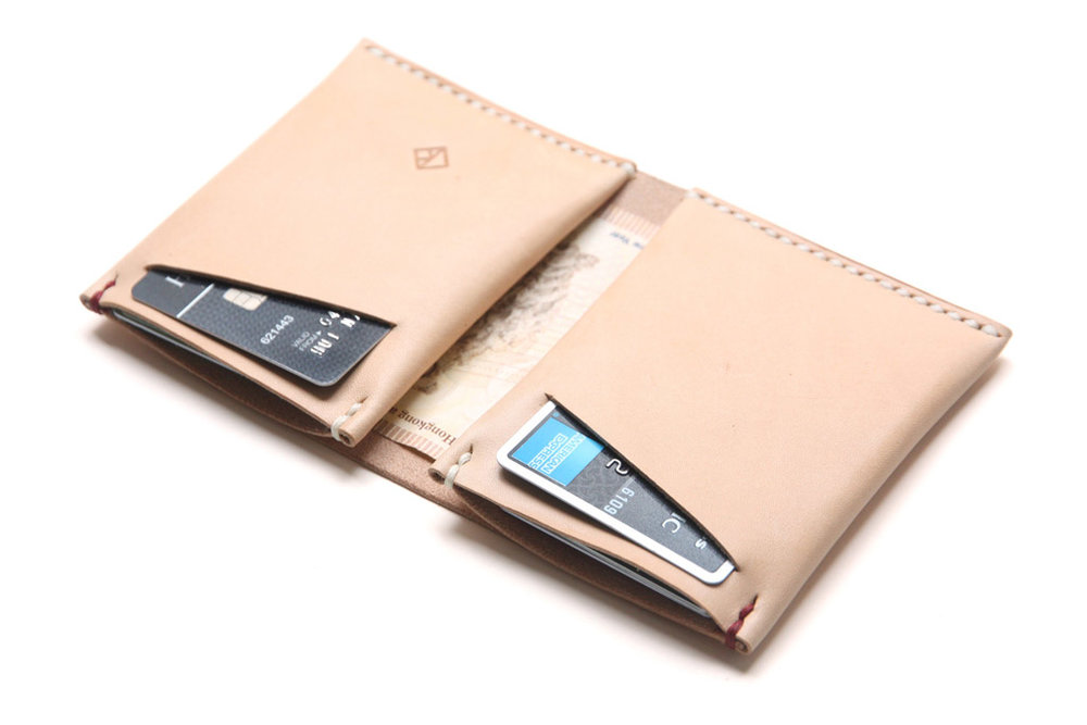 koncept-leather-wallet-by-manchuen-hui-w1.jpg