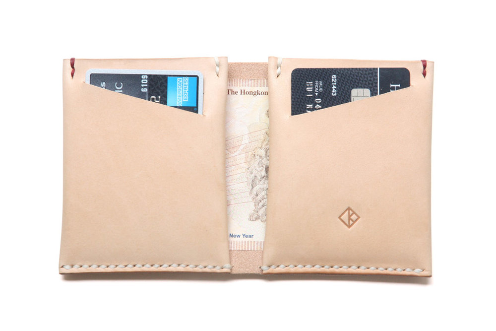 koncept-leather-wallet-by-manchuen-hui-w2.jpg