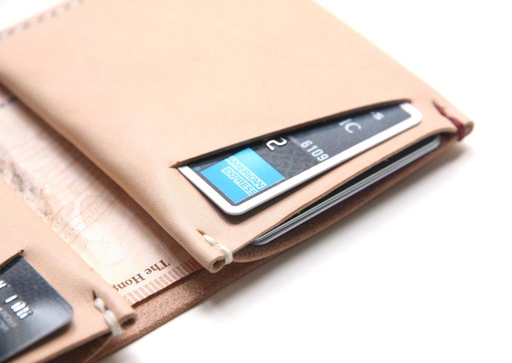koncept-leather-wallet-by-manchuen-hui-w3.jpg