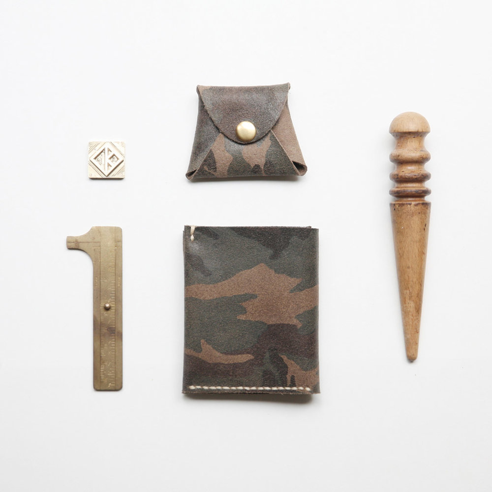 koncept-leather-wallet-by-manchuen-hui-w5.jpg
