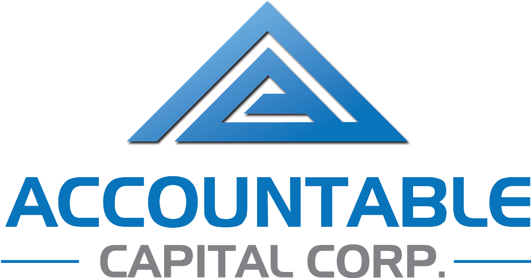 Accountable Capital Corp. - Commercial Loans & Finance Company | Small Business Loans