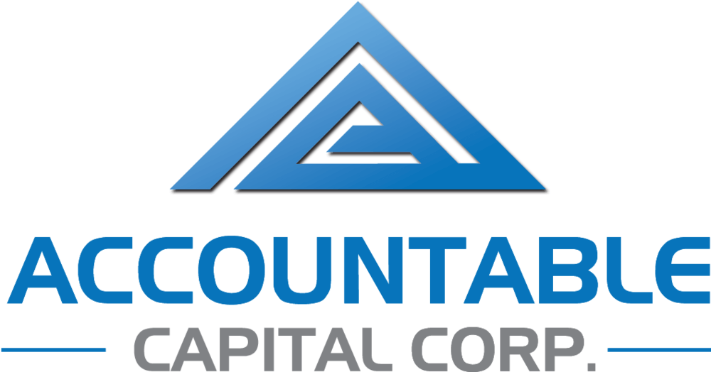 Accountable Capital Corp. - Capital Funding firm in Florida