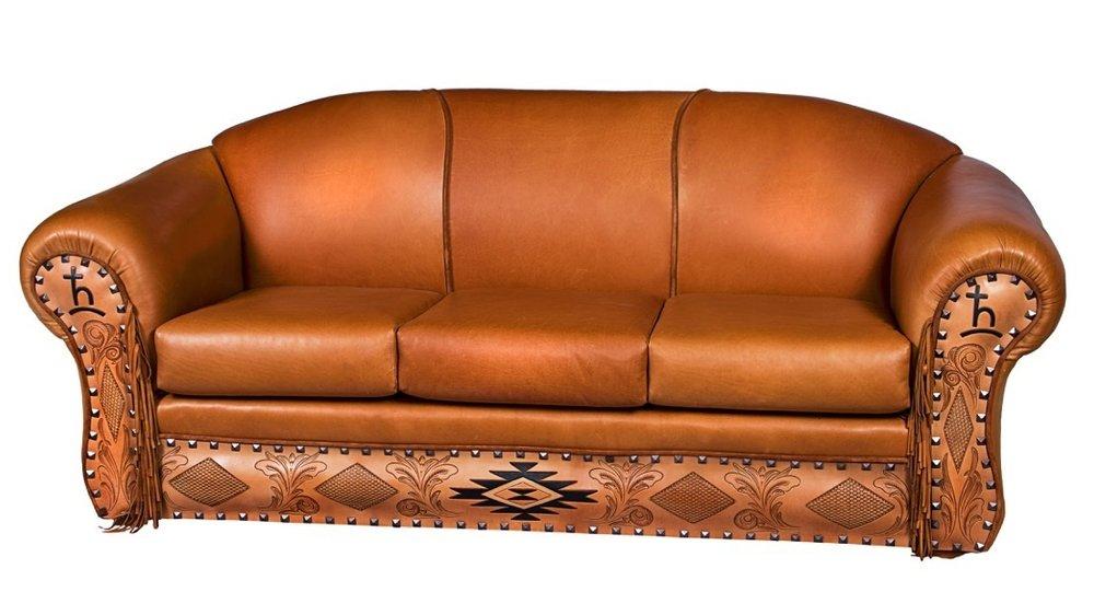 Sofas — E.Apodaca
