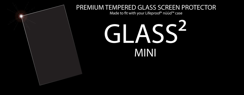 glass2mini-homepage.jpg