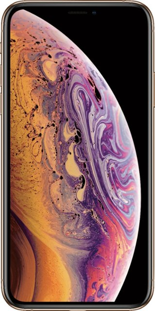 Teqii iPhone XS