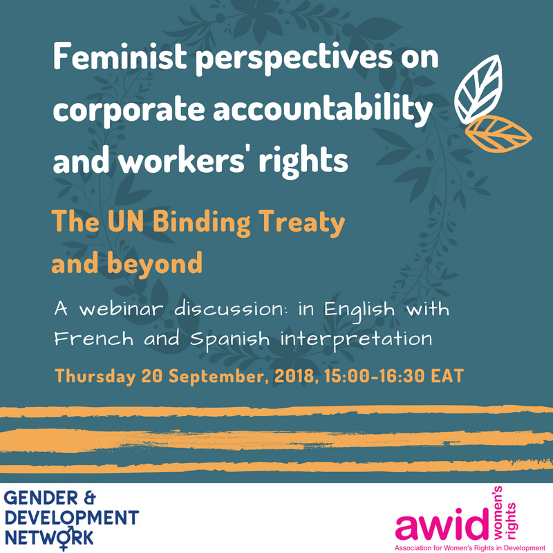 Feminist perspectives on corporate accountability and workers rights square image.png
