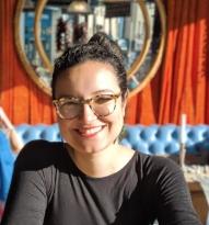 Natasha headshot.jpg
