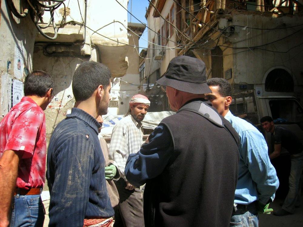 Syria 03.jpg