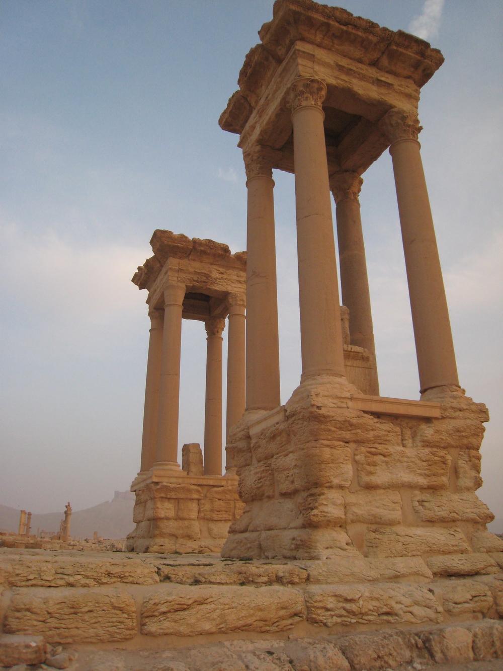 Syria 09.jpg