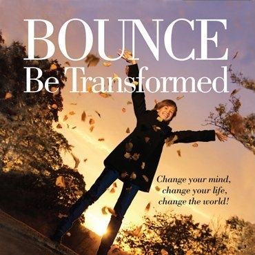 Bounce Be Transformed Full Pdf Book Ask Dr Lana