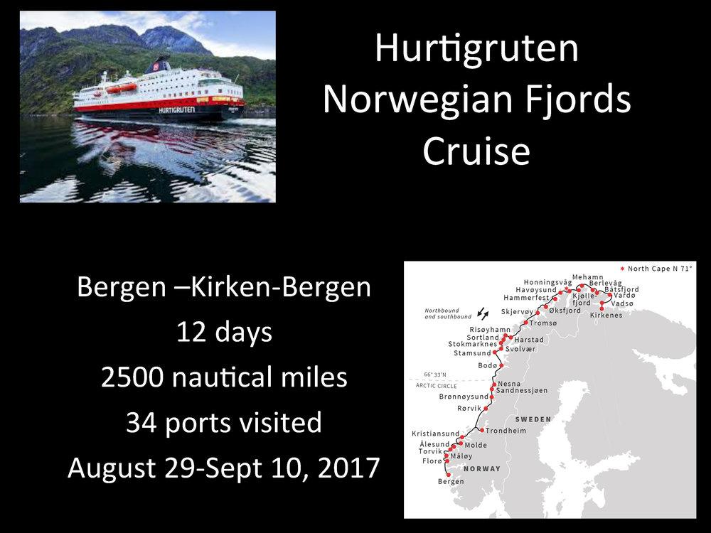 Norway_Page_02.jpg